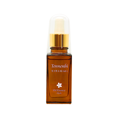 TENNENBI OIL ESSENCE