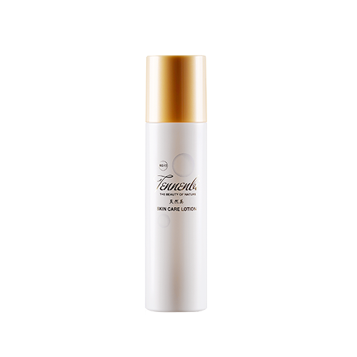 Tennenbi Skin care lotion