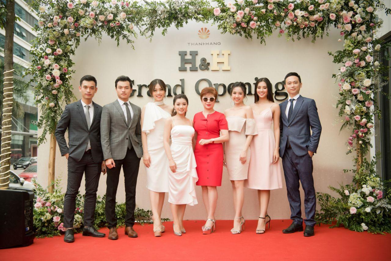 """https://www.hnhmedi.com/CEO 9x Thế Anh và khát vọng xây dựng """"đế chế làm đẹp"""" từ thiên nhiên tại Việt Nam"""