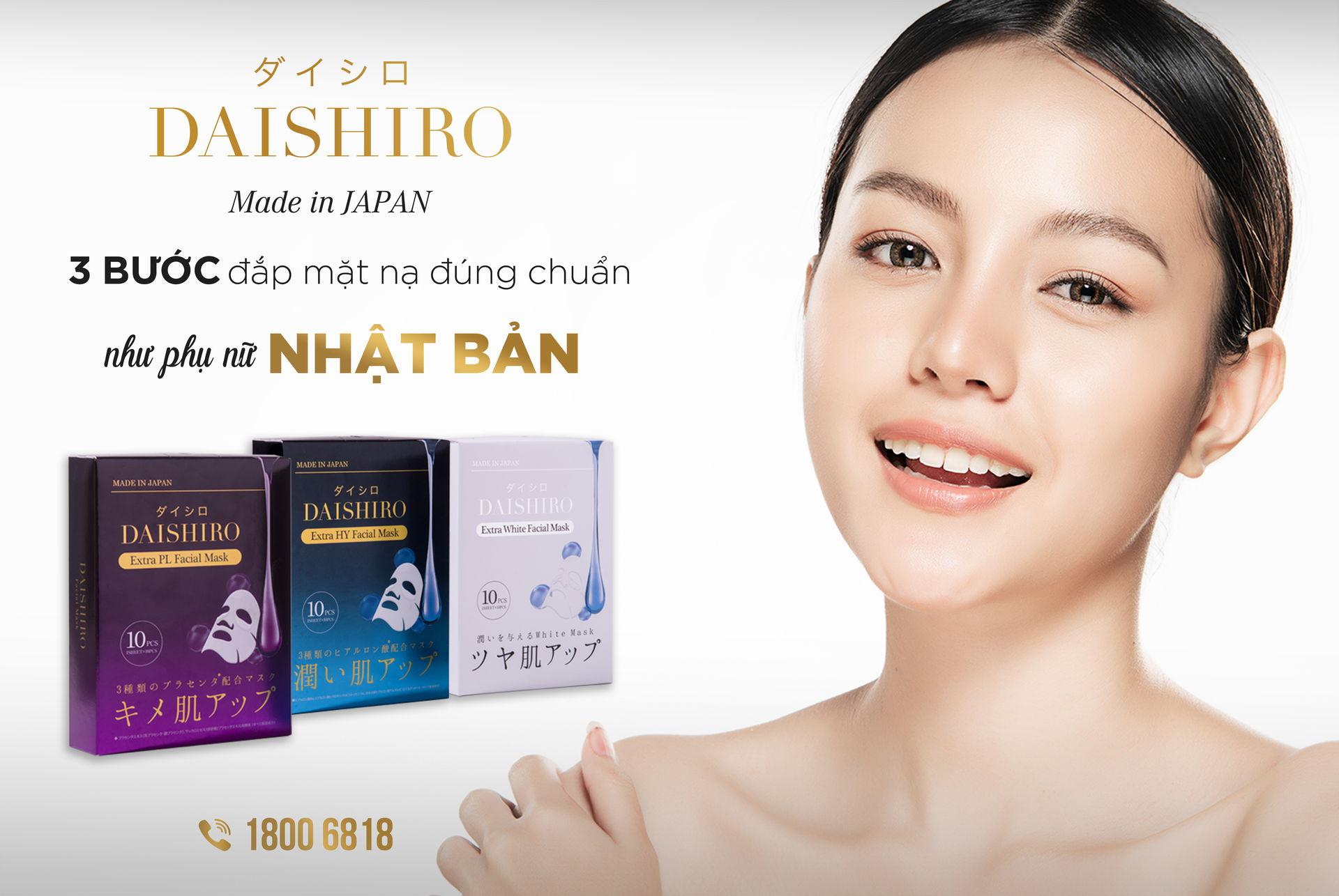https://www.hnhmedi.com/Giải mã cơn sốt mặt nạ tế bào gốc Daishiro khiến chị em phát cuồng