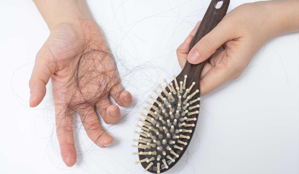 https://www.hnhmedi.com/5 nguyên nhân rụng tóc khiến bạn không ngờ tới!