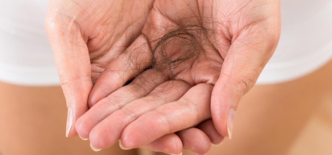 https://www.hnhmedi.com/Bộ 3 nước gội đầu tennenbi - bí kíp cho mái tóc bóng khỏe